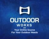 https://www.logocontest.com/public/logoimage/1581584400OutdoorWorxsC01a-A00aT01a-A.jpg