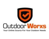 https://www.logocontest.com/public/logoimage/1581584400OutdoorWorxsC14a-A00aT01a-A.jpg