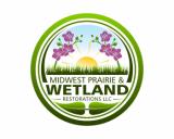https://www.logocontest.com/public/logoimage/1581591372Midwestt10.png