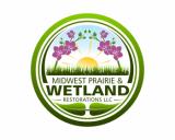 https://www.logocontest.com/public/logoimage/1581591783Midwestt11.png