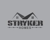 https://www.logocontest.com/public/logoimage/1581595169Stryker5.png