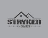 https://www.logocontest.com/public/logoimage/1581595169Stryker7.png