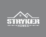 https://www.logocontest.com/public/logoimage/1581595169Stryker8.png