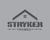 https://www.logocontest.com/public/logoimage/1581595725Stryker9.png