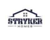 https://www.logocontest.com/public/logoimage/1581603872stryler.png