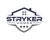 https://www.logocontest.com/public/logoimage/1581603906stryler1.png