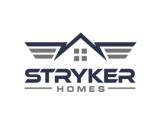 https://www.logocontest.com/public/logoimage/1581603943stryler2.png