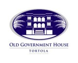 https://www.logocontest.com/public/logoimage/1581631119Old Government House Tortola 07.jpg