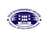 https://www.logocontest.com/public/logoimage/1581631119Old Government House Tortola 08.jpg
