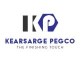 https://www.logocontest.com/public/logoimage/1581644313kp-01.png