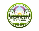 https://www.logocontest.com/public/logoimage/1581646005Midwestt12.png