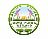 https://www.logocontest.com/public/logoimage/1581647482Midwestt13.png