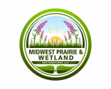 https://www.logocontest.com/public/logoimage/1581647482Midwestt14.png