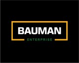 https://www.logocontest.com/public/logoimage/1581648460Bauman Enterprise_02.jpg
