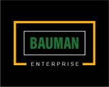 https://www.logocontest.com/public/logoimage/1581650921Bauman Enterprise_08.jpg