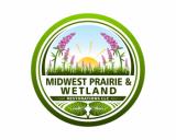 https://www.logocontest.com/public/logoimage/1581651084Midwestt16.png