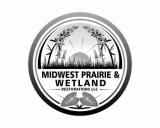 https://www.logocontest.com/public/logoimage/1581653430Midwestt19.png