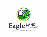 https://www.logocontest.com/public/logoimage/1581664906Eagle Land34.png