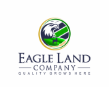 https://www.logocontest.com/public/logoimage/1581664906Eagle Land35.png
