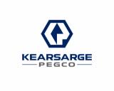 https://www.logocontest.com/public/logoimage/1581690959Kearsarge10.png