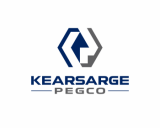 https://www.logocontest.com/public/logoimage/1581690959Kearsarge9.png