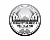 https://www.logocontest.com/public/logoimage/1581694079Midwestt21.png