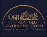 https://www.logocontest.com/public/logoimage/1581701764Old Government House, Tortola_03.jpg