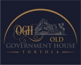 https://www.logocontest.com/public/logoimage/1581701798Old Government House, Tortola_04.jpg