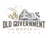https://www.logocontest.com/public/logoimage/1581704574Old Government House, Tortola_06.jpg