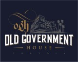https://www.logocontest.com/public/logoimage/1581704607Old Government House, Tortola_07.jpg