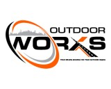 https://www.logocontest.com/public/logoimage/1581746746Outdoor Worxs_02.jpg