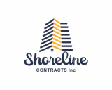 https://www.logocontest.com/public/logoimage/1581746756Shoreline1.png