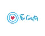 https://www.logocontest.com/public/logoimage/1581763636The-Center2.png