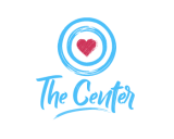 https://www.logocontest.com/public/logoimage/1581763664The-Center1.png