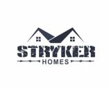 https://www.logocontest.com/public/logoimage/1581821556Stryker10.png