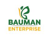 https://www.logocontest.com/public/logoimage/1581830605Bauman--Enterprise.png