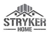 https://www.logocontest.com/public/logoimage/1581835237stryker-homes1.jpg