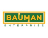 https://www.logocontest.com/public/logoimage/1581842570Bauman Enterprise_17.jpg