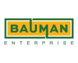 https://www.logocontest.com/public/logoimage/1581842596Bauman Enterprise_18.jpg