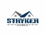 https://www.logocontest.com/public/logoimage/1581861229Stryker17.png
