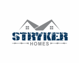 https://www.logocontest.com/public/logoimage/1581868870Stryker18.png