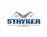 https://www.logocontest.com/public/logoimage/1581868870Stryker19.png