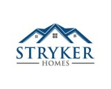 https://www.logocontest.com/public/logoimage/1581873768stryker-homes2.jpg