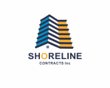 https://www.logocontest.com/public/logoimage/1581910286Shoreline2.png