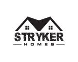 https://www.logocontest.com/public/logoimage/15819107013.png