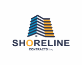 https://www.logocontest.com/public/logoimage/1581910771Shoreline3.png