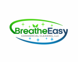 https://www.logocontest.com/public/logoimage/1581922782BREATHE.png