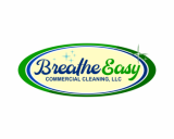 https://www.logocontest.com/public/logoimage/1581946030Breathe Easy1.png