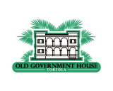 https://www.logocontest.com/public/logoimage/1581950097Old Government House, Tortola-04.png