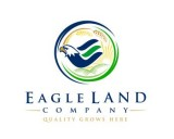https://www.logocontest.com/public/logoimage/1581962034Eagle Land Company 146.jpg